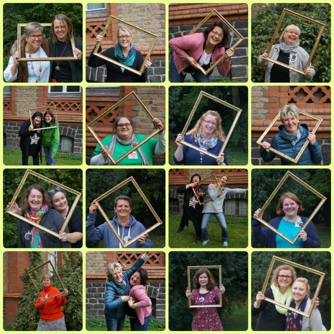 PicMonkey Collage Bonn1