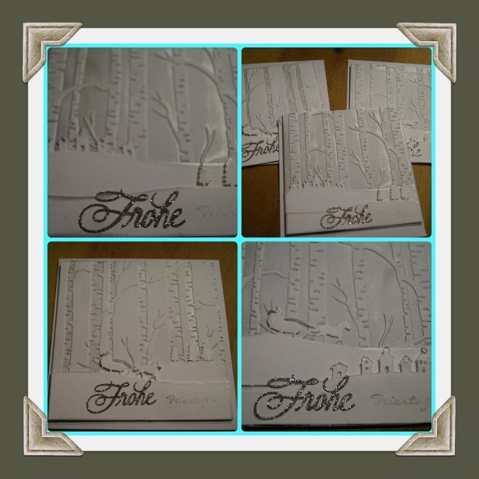 PicMonkey Collage weiß silber
